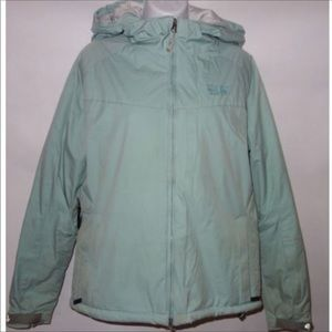 Aqua Ski Jacket